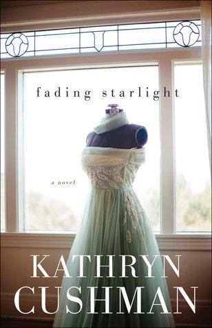 fadingstarlight