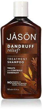 shampoo2.jpg