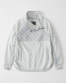 abercrombie fleece.jpg