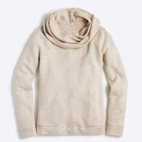 jcrew factory sweatshirt