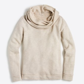 jcrew factory sweatshirt