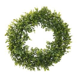 smycka-artificial-wreath__0456610_PE604201_S4