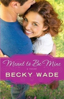 book-meant-to-be-mine