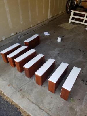 drawes1