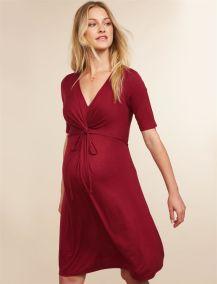 motherhood maternity pomegranate